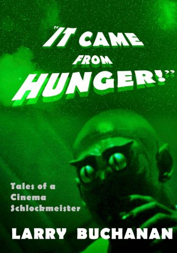 It_Came_From_Hunger_Cover_for_Kindle